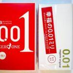 瑞谷LABO:中イキ可能なコンドームを探す【8/15更新】