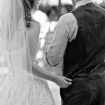 夫婦の悩み マンネリセックスの改善